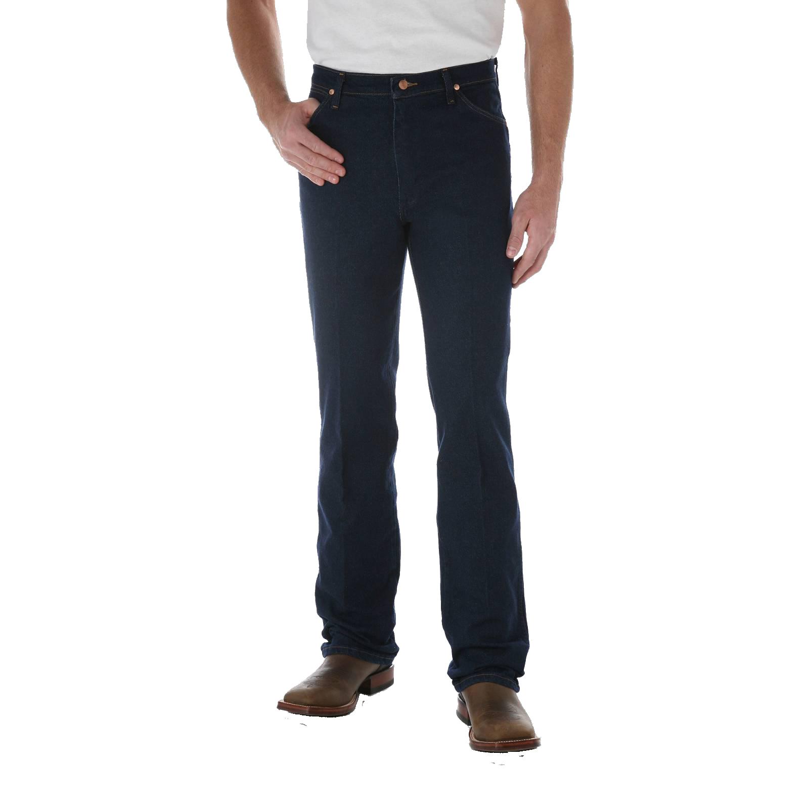 4600341b Men's Jeans | Cowtown