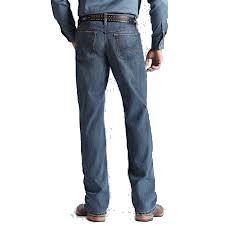 Men S Jeans Cowtown