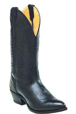 1b25b9a510d Men's Boots | Cowtown